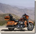 Harley-Davidson-Motorcycles-Ultra-Classic-Orange-1024x1280
