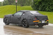 2015-Ford-Mustang-Coupe-4Carscoops[3]