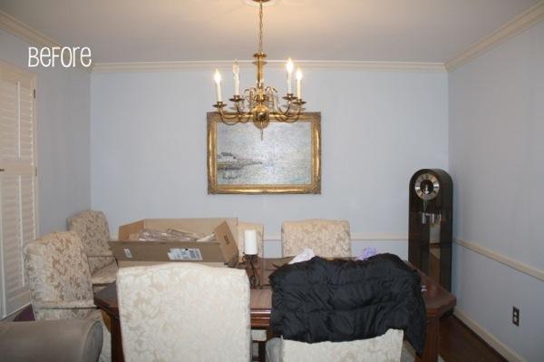 Diningroom2 650x433