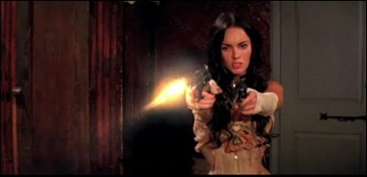 megan-fox-jonah-hex