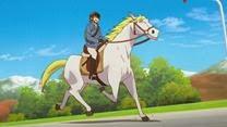 Gin no Saji Second Season - 04 - Large 36