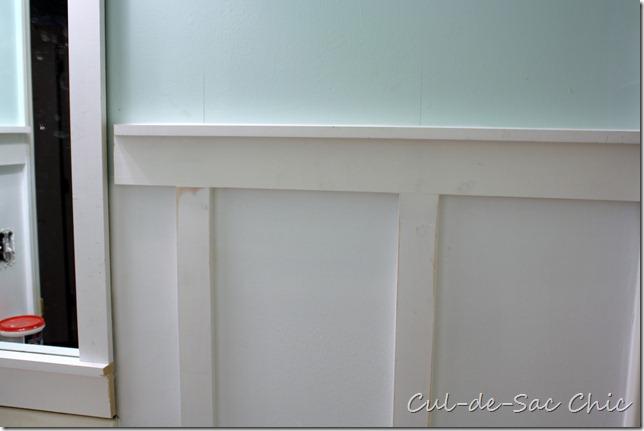 bathroom 022
