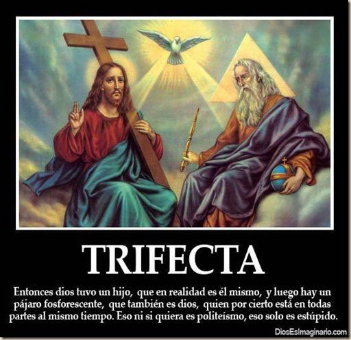 Desmotivaciones ateismo dios jesus Biblia (37)