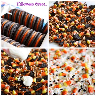 candy-corn-process