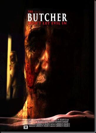TheButcherposter