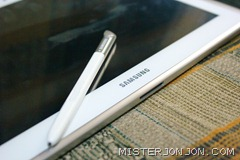 Samsung GALAXY Note 10.1 Philippines 17