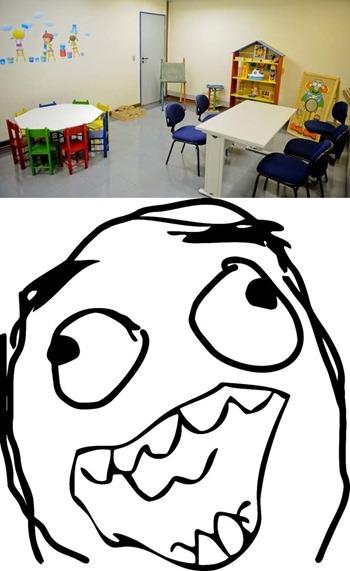 sala da psicologa-vert