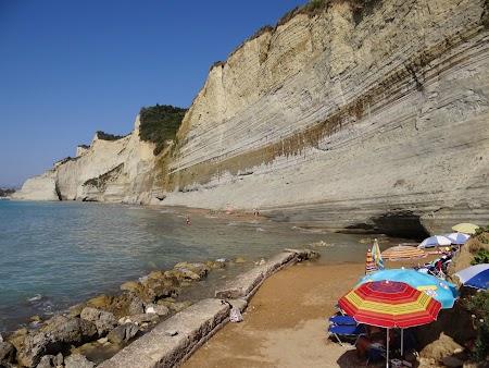 29. Peroulades, Corfu.JPG