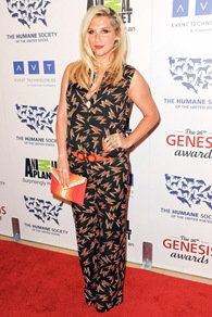 kesha-26th-annual-genesis-awards-01