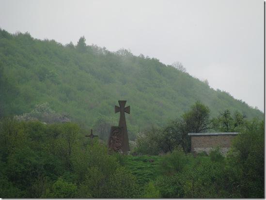 Кременецькі гори