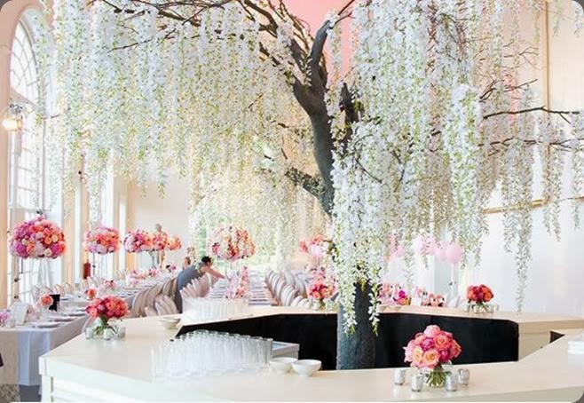 bar arrangement philippa craddock flowers 1235905_583758365015403_1167368902_n