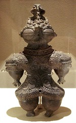 369px-Dogu_Miyagi_1000_BCE_400_BCE