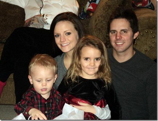 Christmas 2011 005 (2)