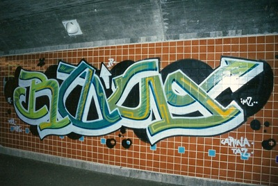 Raw - 1998