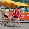 Streetsoccer-Turnier, 30.6.2012, Puchberg am Schneeberg, 17.jpg