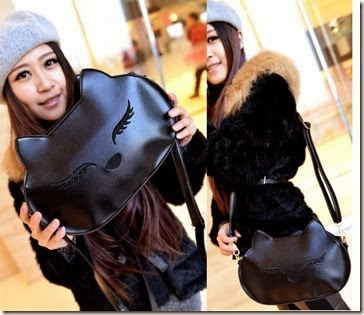 ID 5667 (169.000) - PU Leather, 30 x 18 x 9