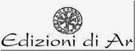 logo_libreria_Ar