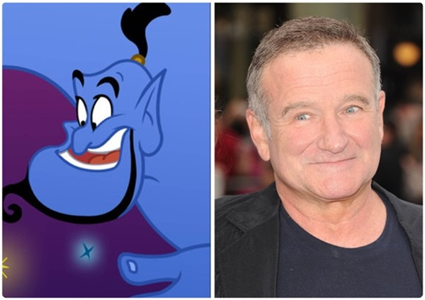 Robin-Williams-Genio_Aladdin