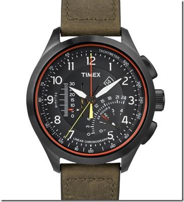 Timex%20Linear
