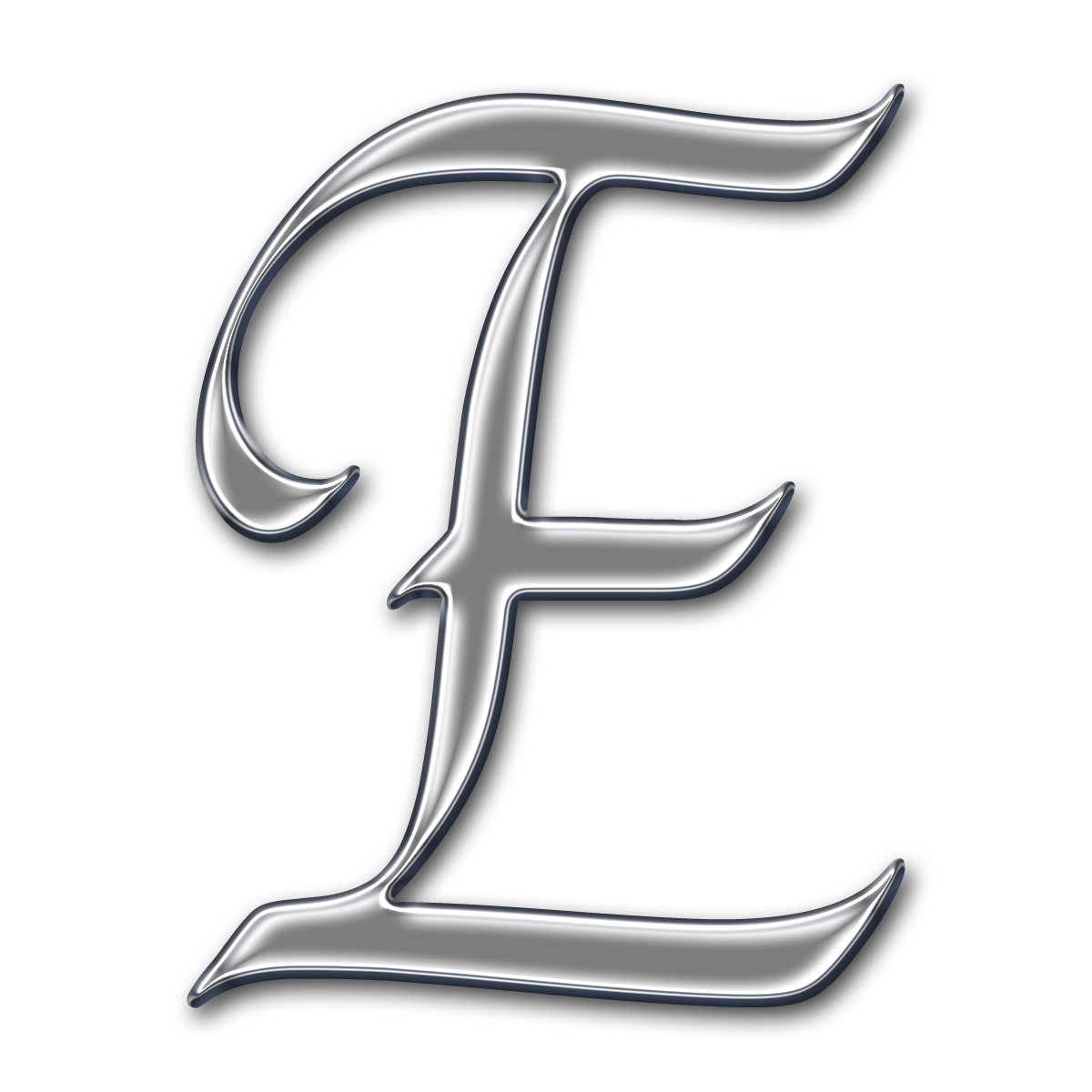 Capital Letter E | www.pixshark.com - Images Galleries ...