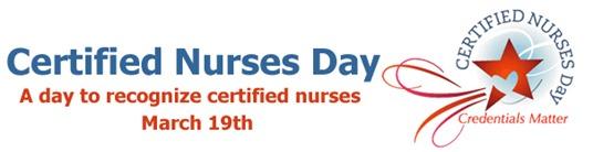 enfermera certificada