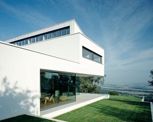casa-minimalista-P-Philipp Architekten