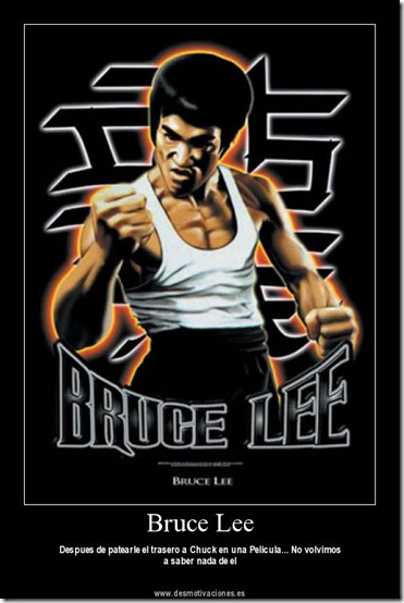 bruce lee (7)