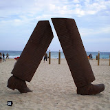 Sculpture_by_the_Sea_05.jpg
