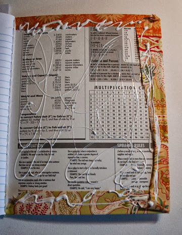 gratitude journal coat sew a straight line-14