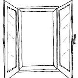 finestra_03.JPG