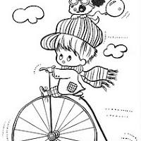 niño en bici.jpg