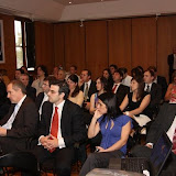 2009-Certificación Programa Senior de la FCE-UBA