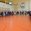 Bal gimnazjalny 2014      63.JPG