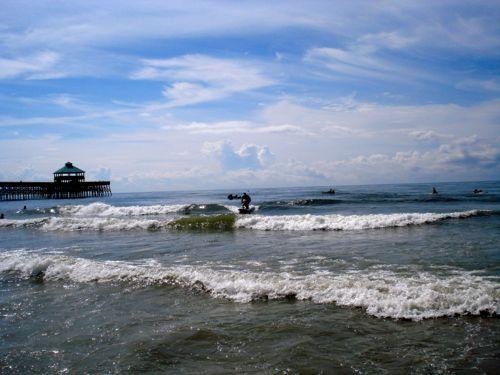 Surfers+Healing+Beautiful+Day+Folly+Beach+8 22 12 20