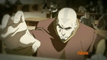 Legend of Korra EPisode 09.mp4_snapshot_14.16_[2012.06.09_16.25.58]