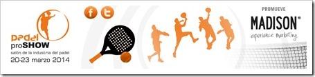 logo_head2