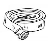 Accessoire-pompier-12_download.jpg