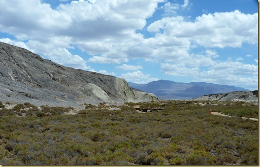 2013-04-16 - CA, Death Valley National Park Day 2-314