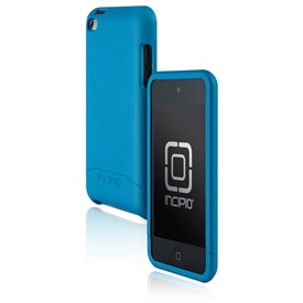ipod-touch-case-4g-incipio-1