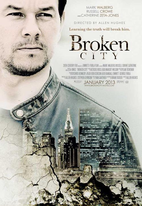 broken-city-movie-poster-2