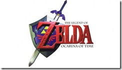 Ocarina-of-Time-Logo-600x341