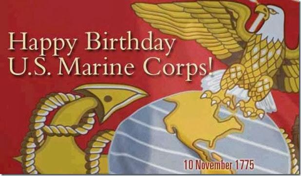 Corps_Birthday