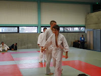judo-adapte-coupe67-647.JPG