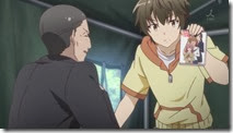 Outbreak Company - 07 -1
