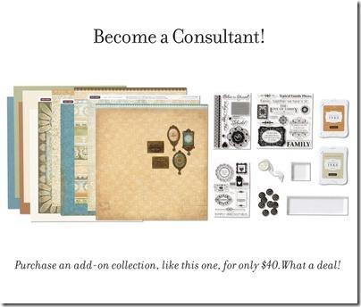 Consultant-ChooseMe1_text