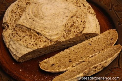 sourdough-spelt-flaxseed00011