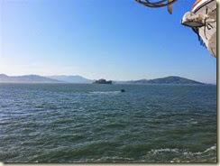 20140428_Alcatraz sailaway (Small)