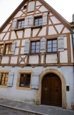 Rothenburg-38