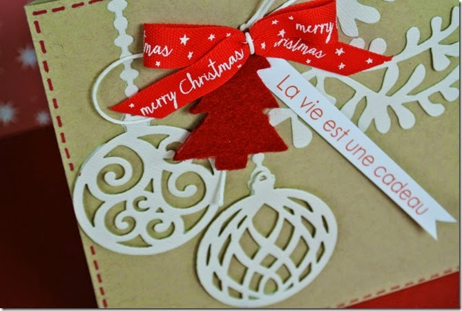 card_natale14_02