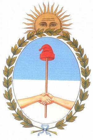 escudo_nacional_argentino_argentina